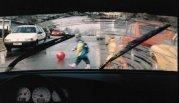 wycieraczki do samochodu